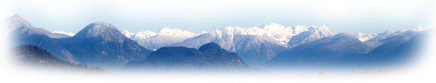 mrn-banner-mountain-03