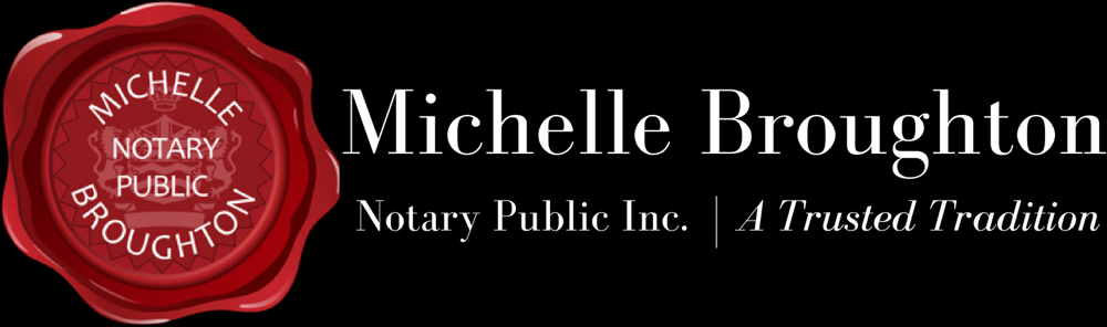 Maple Ridge Notary